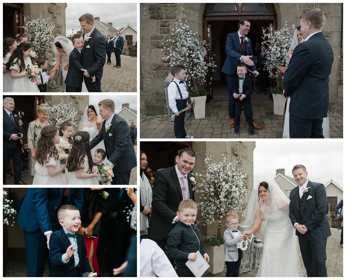 una_paul_cavan_crystal_hotel_wedding_jude_browne_photography_0051.jpg