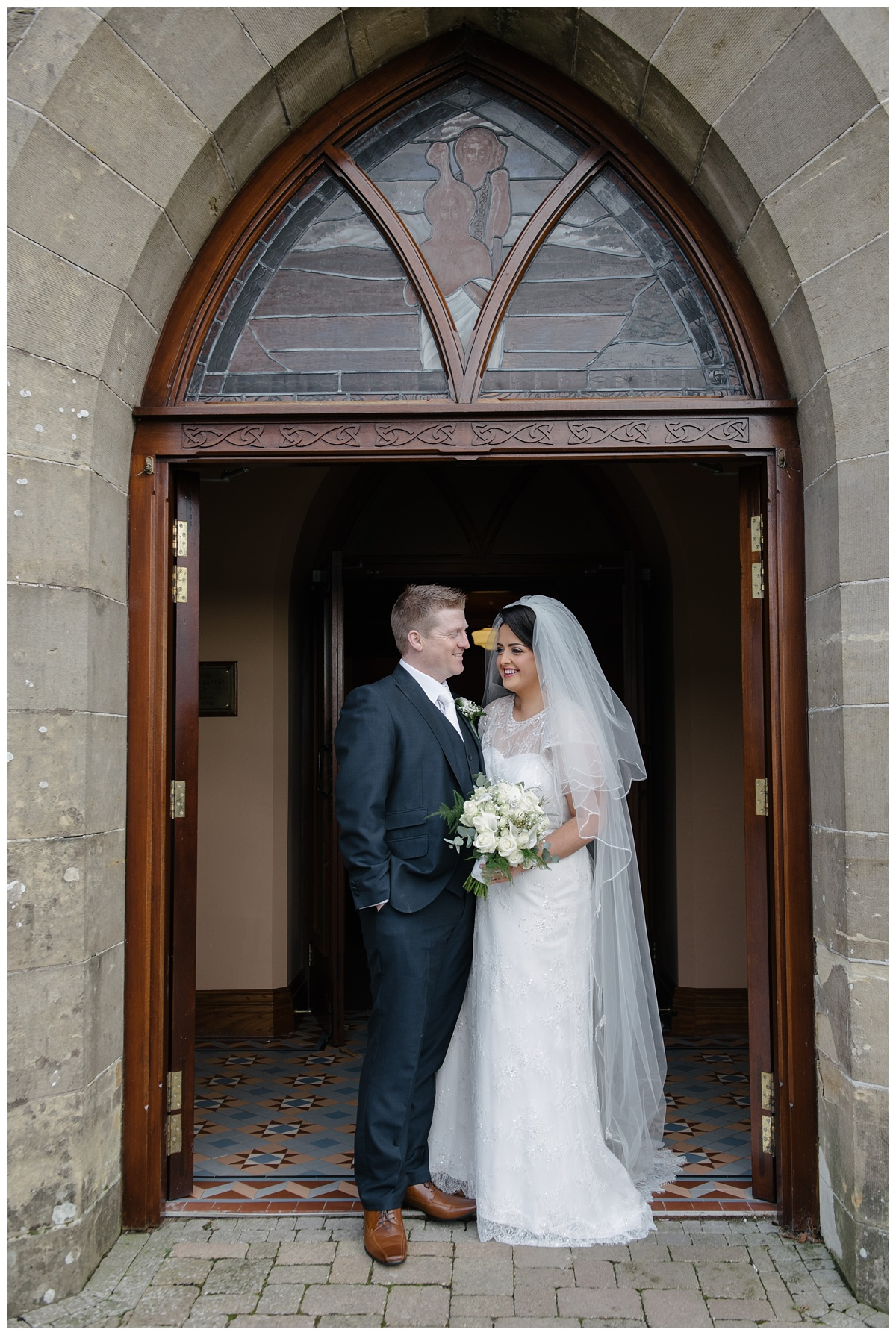 una_paul_cavan_crystal_hotel_wedding_jude_browne_photography_0052.jpg
