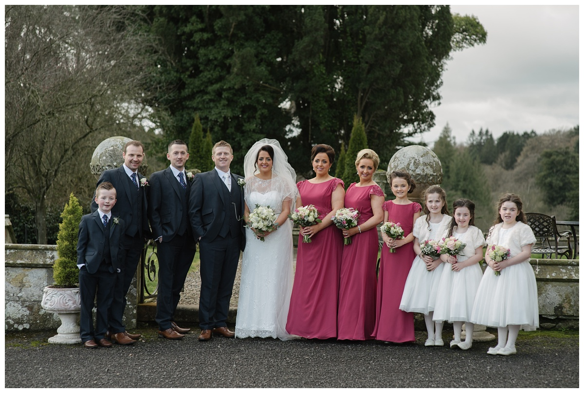 una_paul_cavan_crystal_hotel_wedding_jude_browne_photography_0053.jpg
