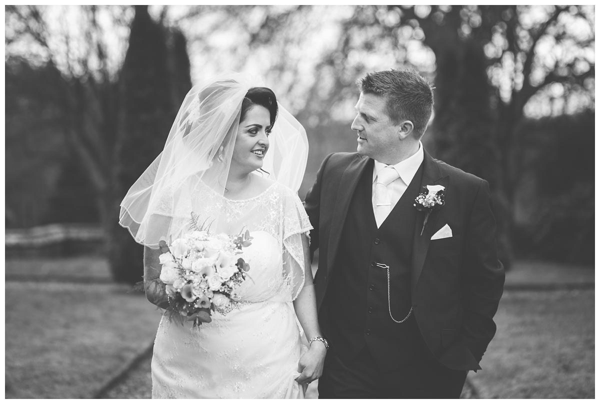una_paul_cavan_crystal_hotel_wedding_jude_browne_photography_0062.jpg