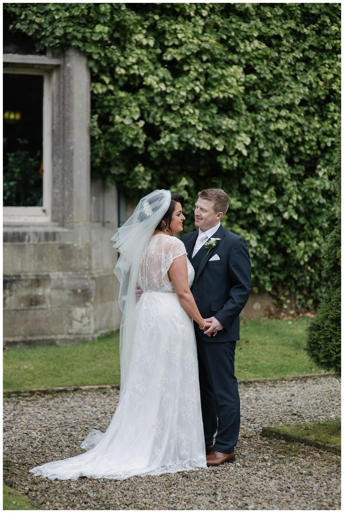 una_paul_cavan_crystal_hotel_wedding_jude_browne_photography_0064.jpg