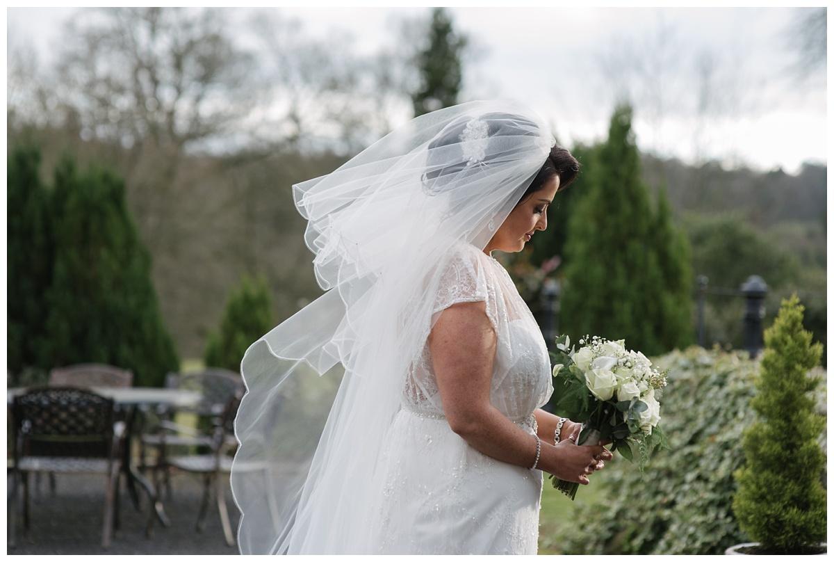una_paul_cavan_crystal_hotel_wedding_jude_browne_photography_0073.jpg