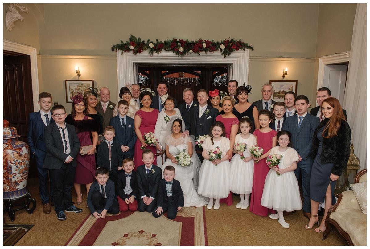 una_paul_cavan_crystal_hotel_wedding_jude_browne_photography_0075.jpg
