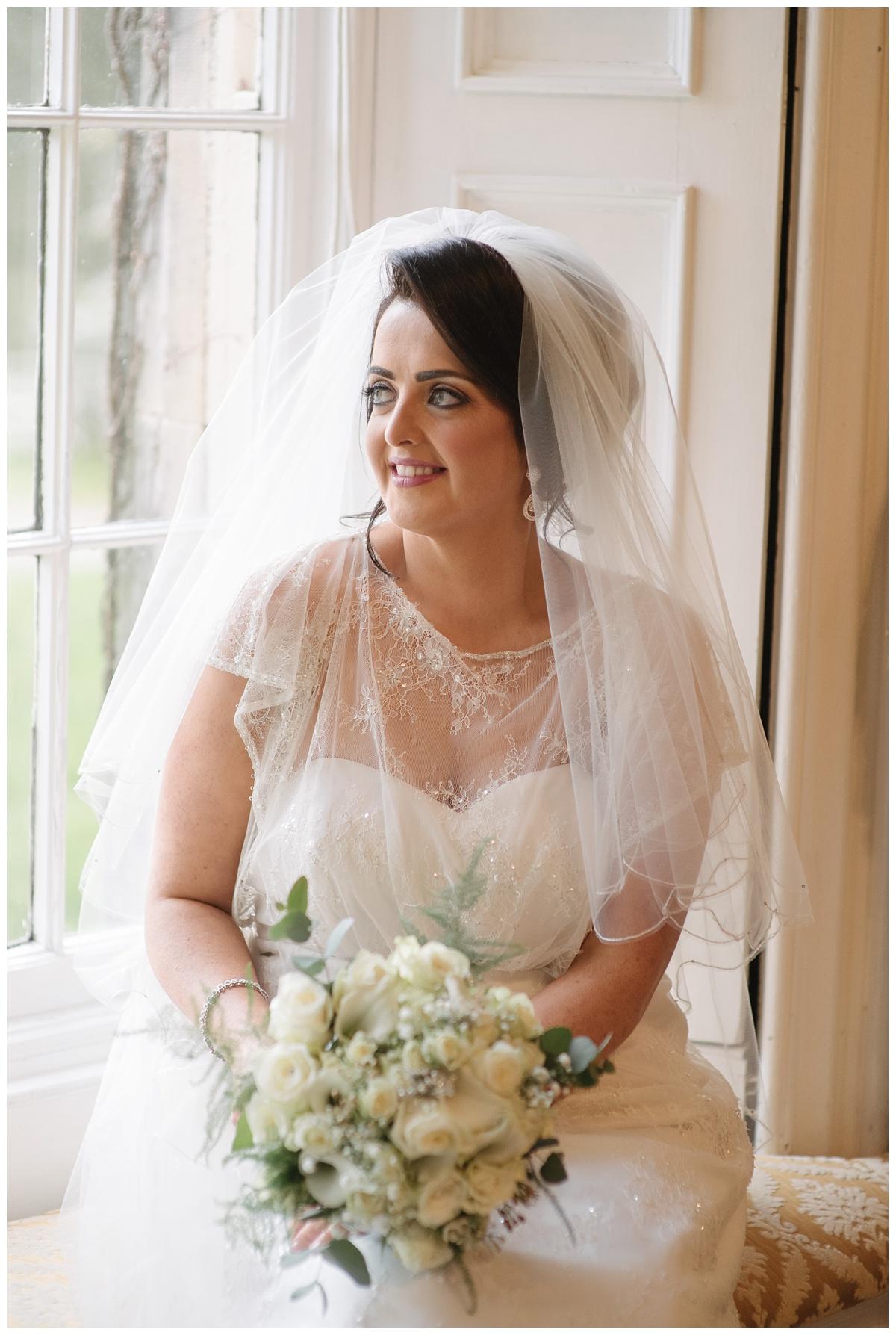 una_paul_cavan_crystal_hotel_wedding_jude_browne_photography_0077.jpg