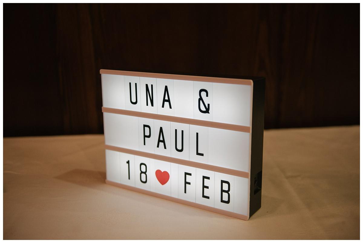 una_paul_cavan_crystal_hotel_wedding_jude_browne_photography_0079.jpg