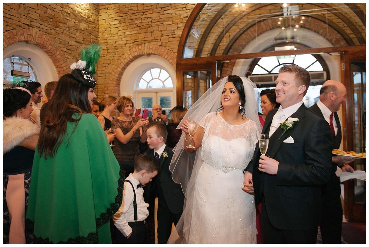 una_paul_cavan_crystal_hotel_wedding_jude_browne_photography_0081.jpg