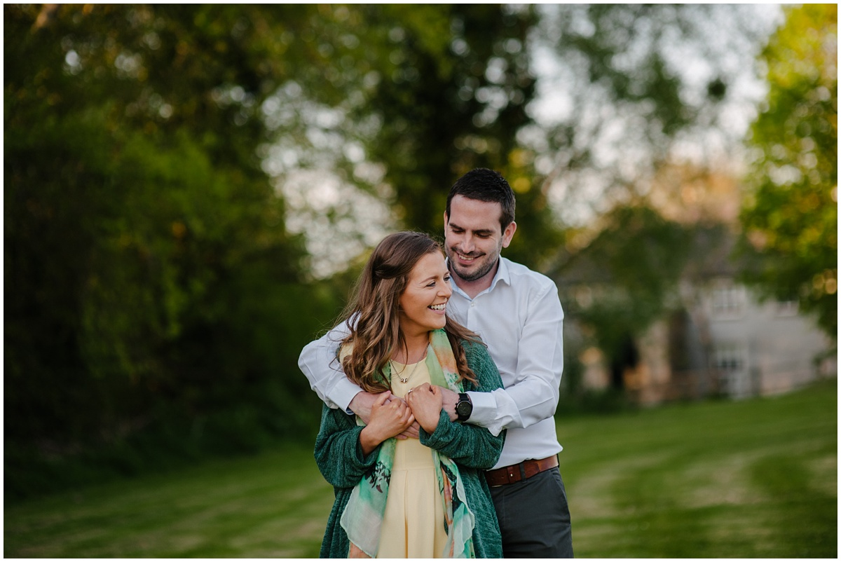 michelle_philip_castle_archdale_jude_browne_photography_0004.jpg