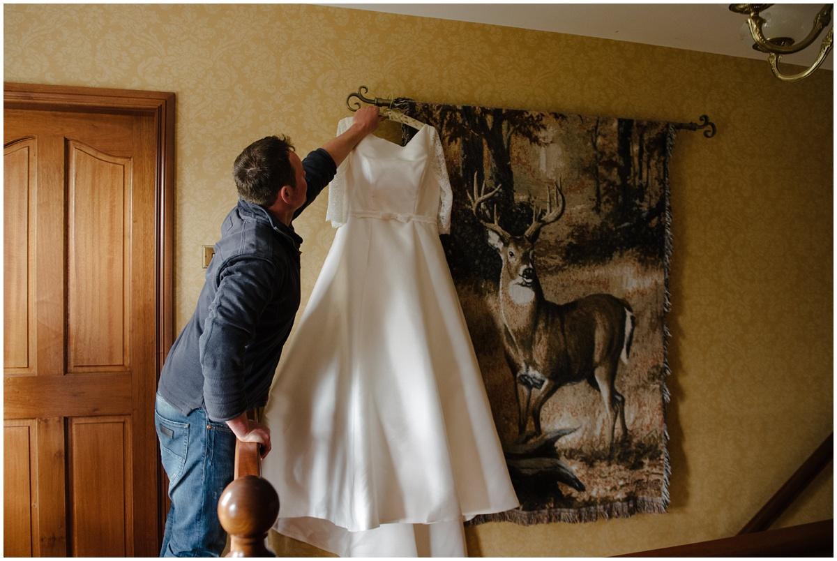 ruth_robbie_lough_erne_resort_wedding_jude_browne_photography_0003.jpg