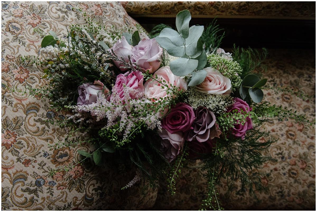 ruth_robbie_lough_erne_resort_wedding_jude_browne_photography_0006.jpg