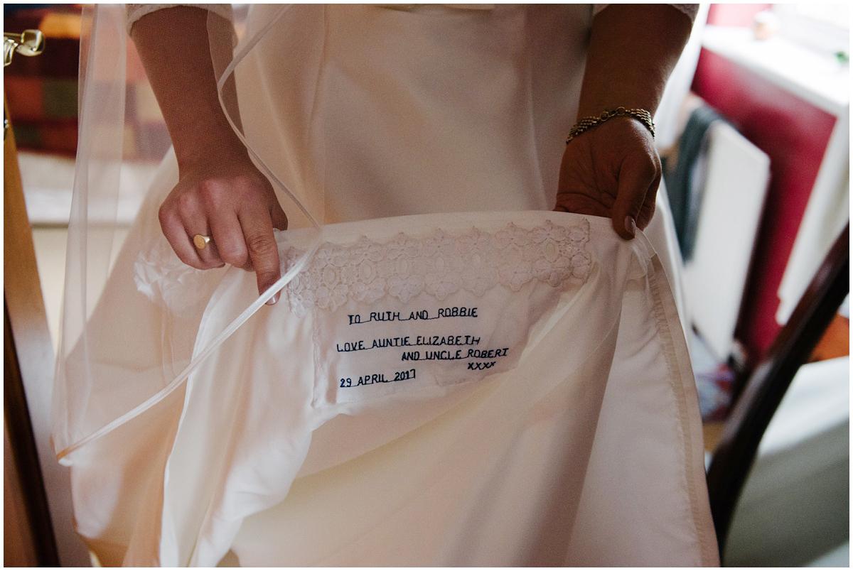 ruth_robbie_lough_erne_resort_wedding_jude_browne_photography_0012.jpg