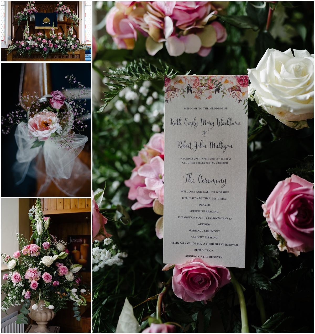ruth_robbie_lough_erne_resort_wedding_jude_browne_photography_0032.jpg