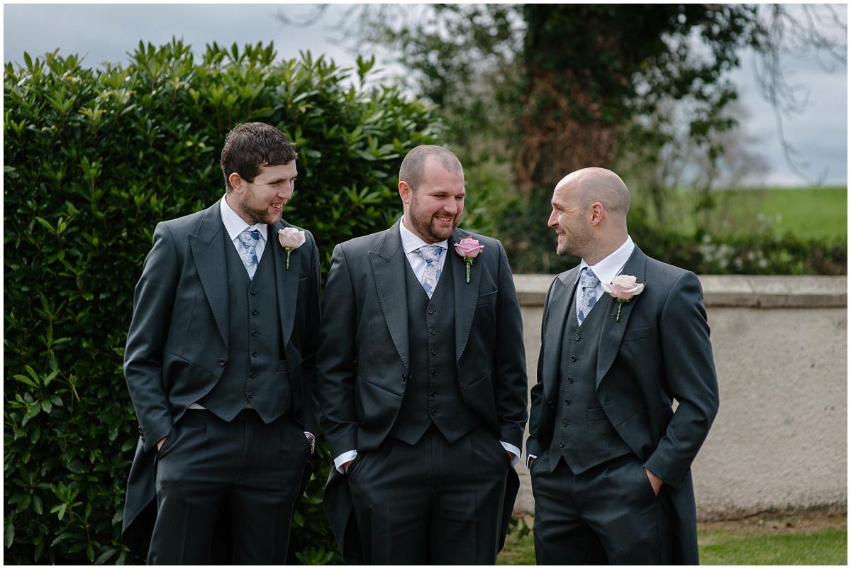 ruth_robbie_lough_erne_resort_wedding_jude_browne_photography_0034.jpg