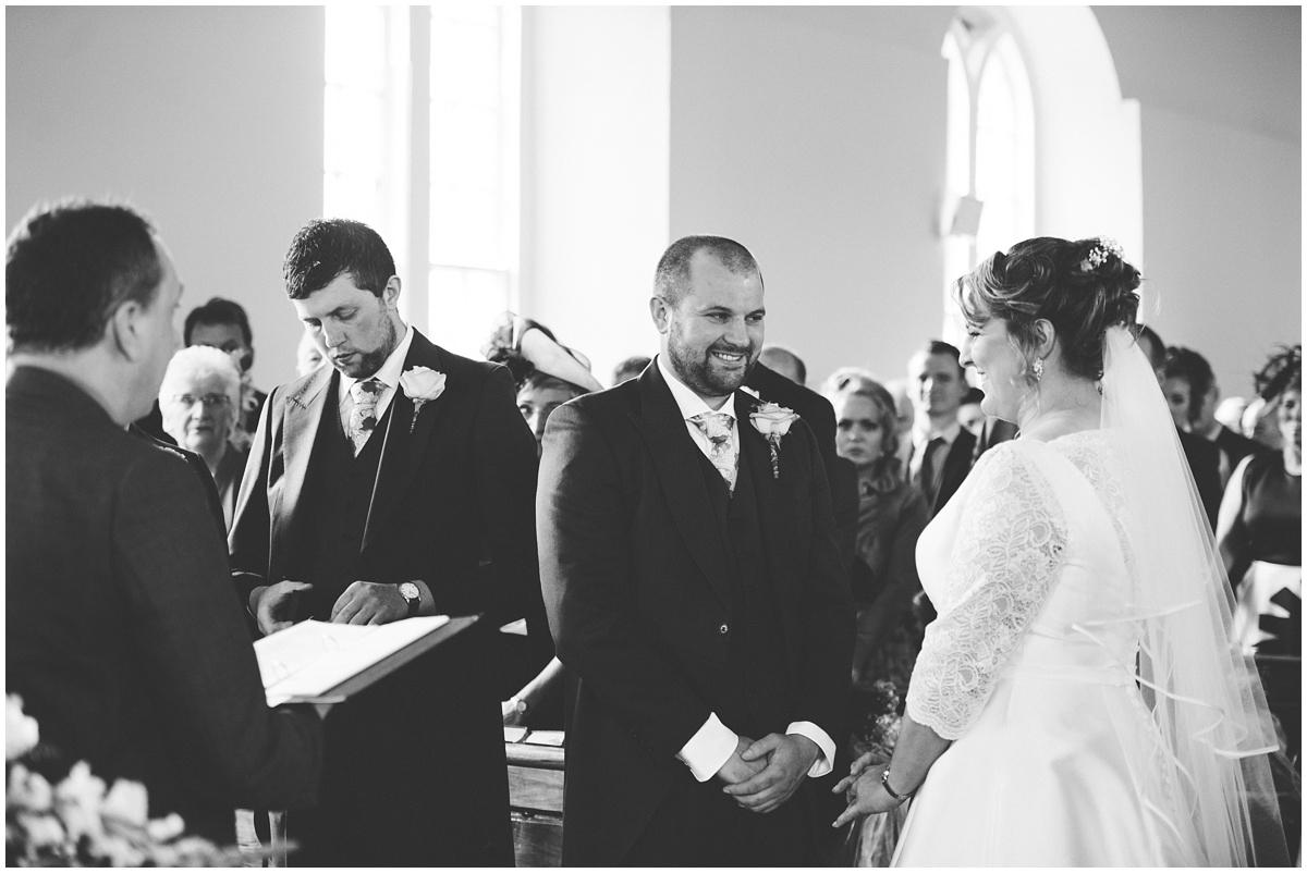ruth_robbie_lough_erne_resort_wedding_jude_browne_photography_0048.jpg