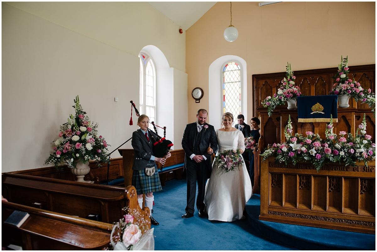 ruth_robbie_lough_erne_resort_wedding_jude_browne_photography_0056.jpg