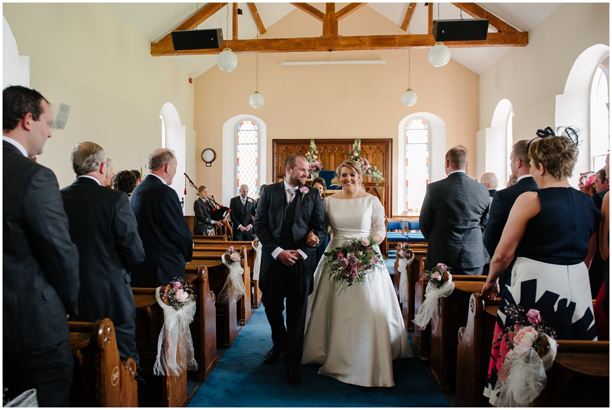 ruth_robbie_lough_erne_resort_wedding_jude_browne_photography_0057.jpg