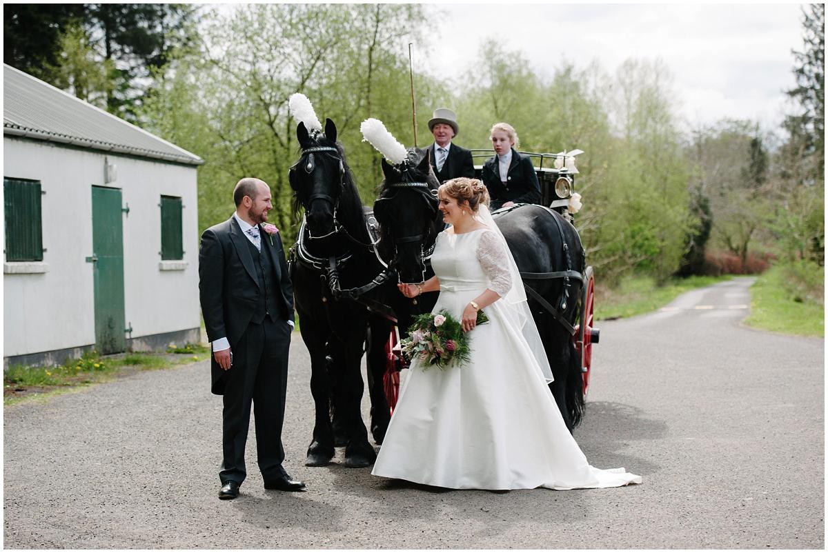 ruth_robbie_lough_erne_resort_wedding_jude_browne_photography_0059.jpg