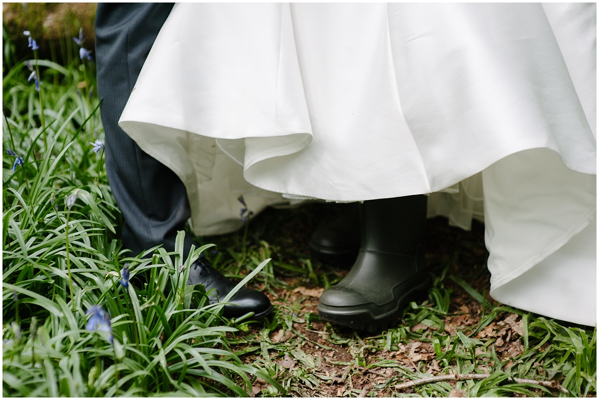 ruth_robbie_lough_erne_resort_wedding_jude_browne_photography_0068.jpg