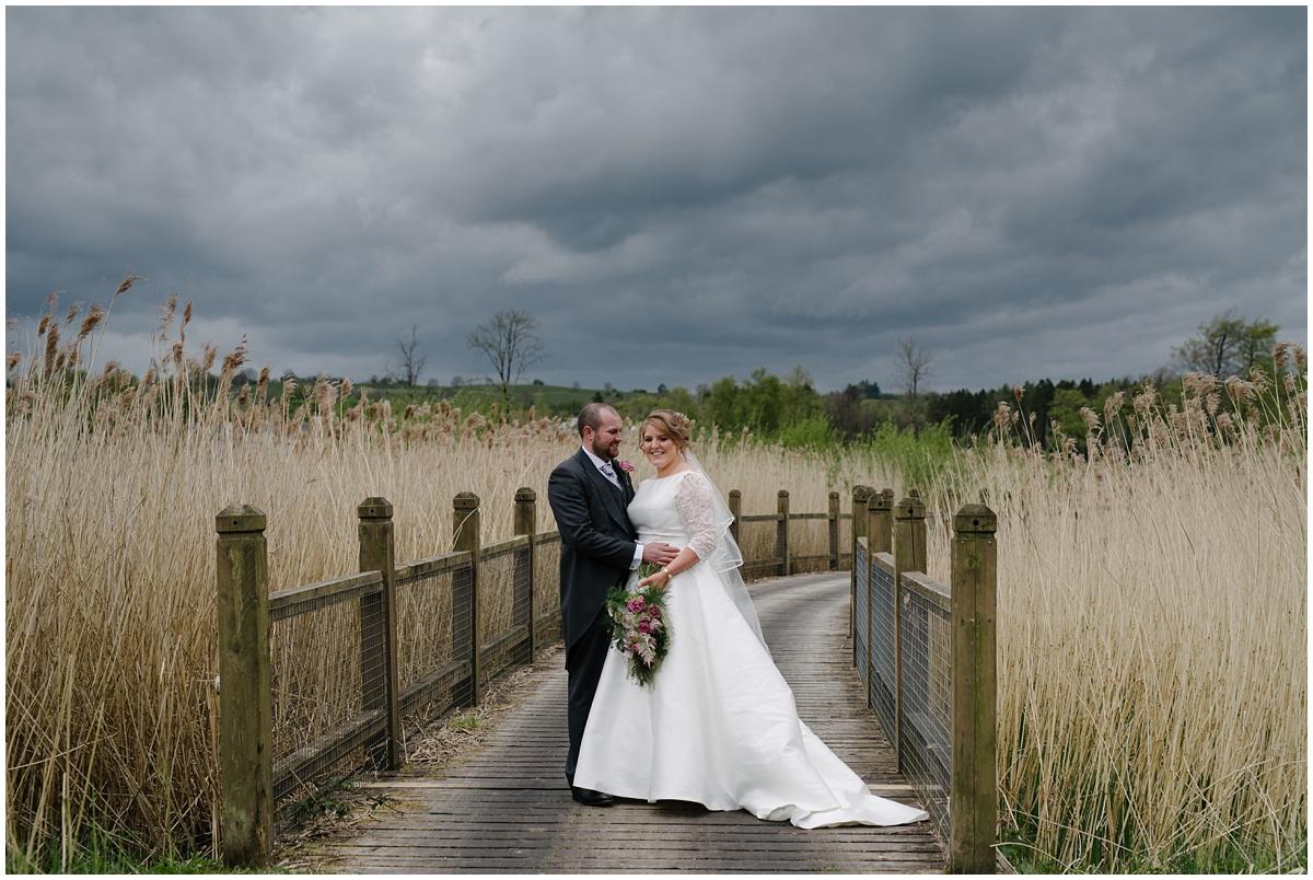 ruth_robbie_lough_erne_resort_wedding_jude_browne_photography_0073.jpg