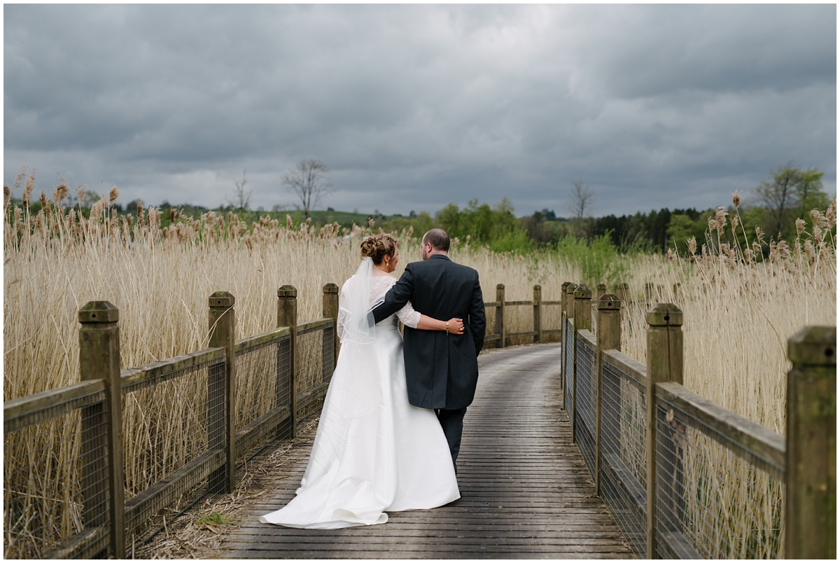 ruth_robbie_lough_erne_resort_wedding_jude_browne_photography_0075.jpg