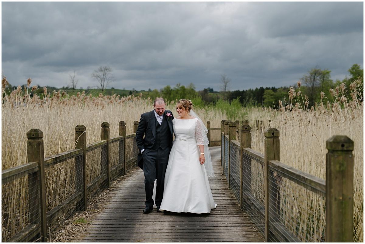 ruth_robbie_lough_erne_resort_wedding_jude_browne_photography_0076.jpg