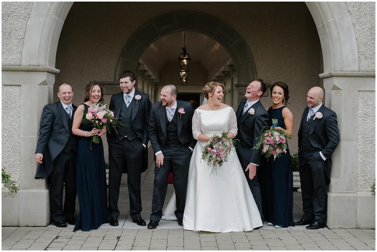 ruth_robbie_lough_erne_resort_wedding_jude_browne_photography_0096.jpg