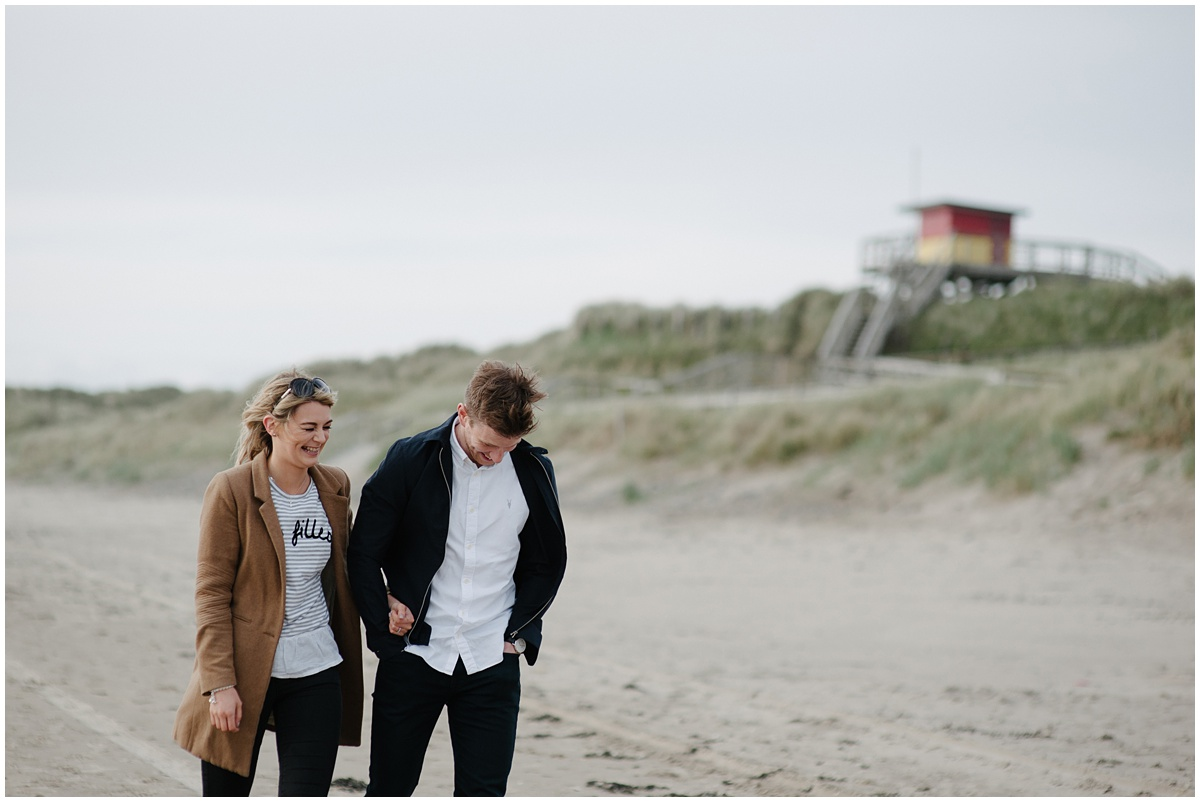 jade_donal_pre_wedding_rossnowlagh_jude_browne_photography_0003.jpg