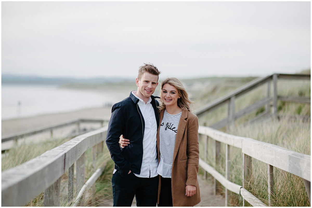 jade_donal_pre_wedding_rossnowlagh_jude_browne_photography_0010.jpg