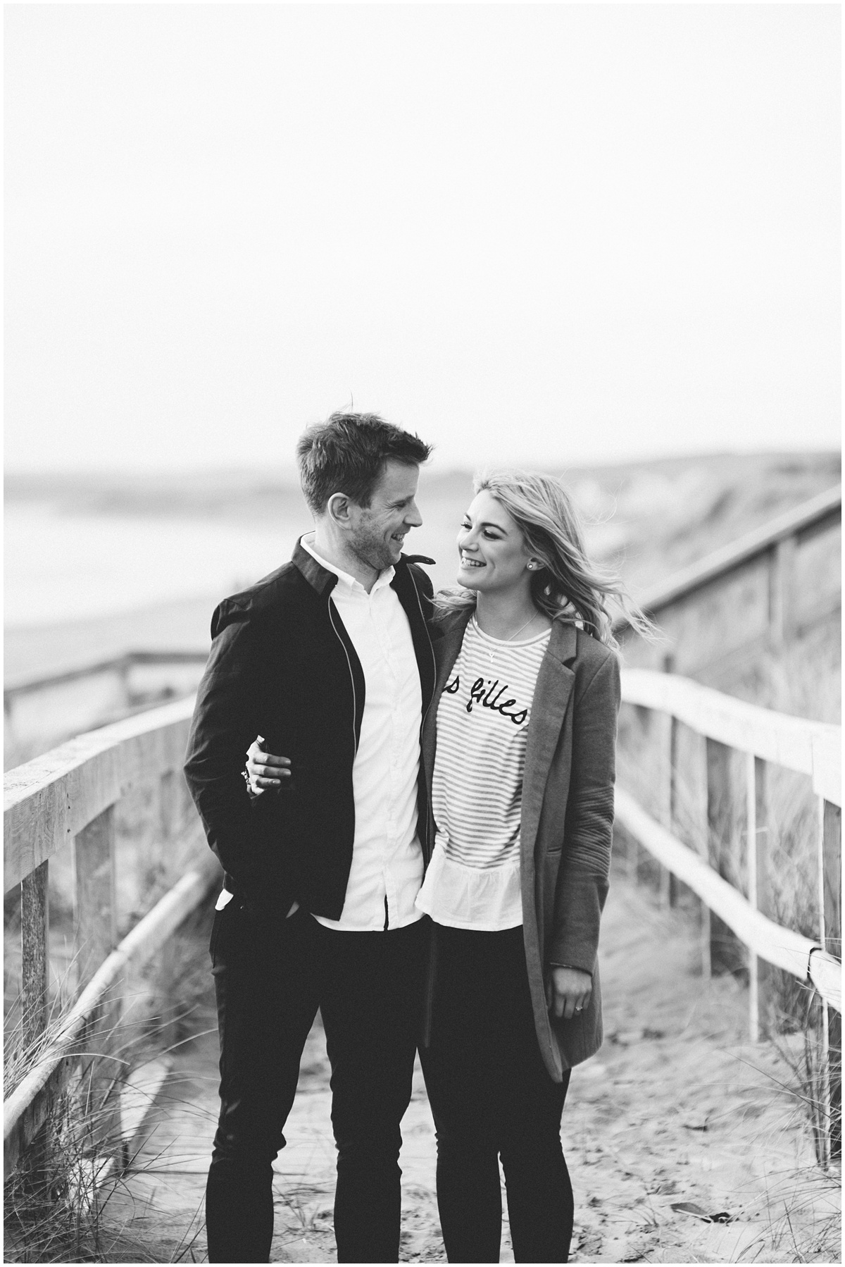 jade_donal_pre_wedding_rossnowlagh_jude_browne_photography_0011.jpg