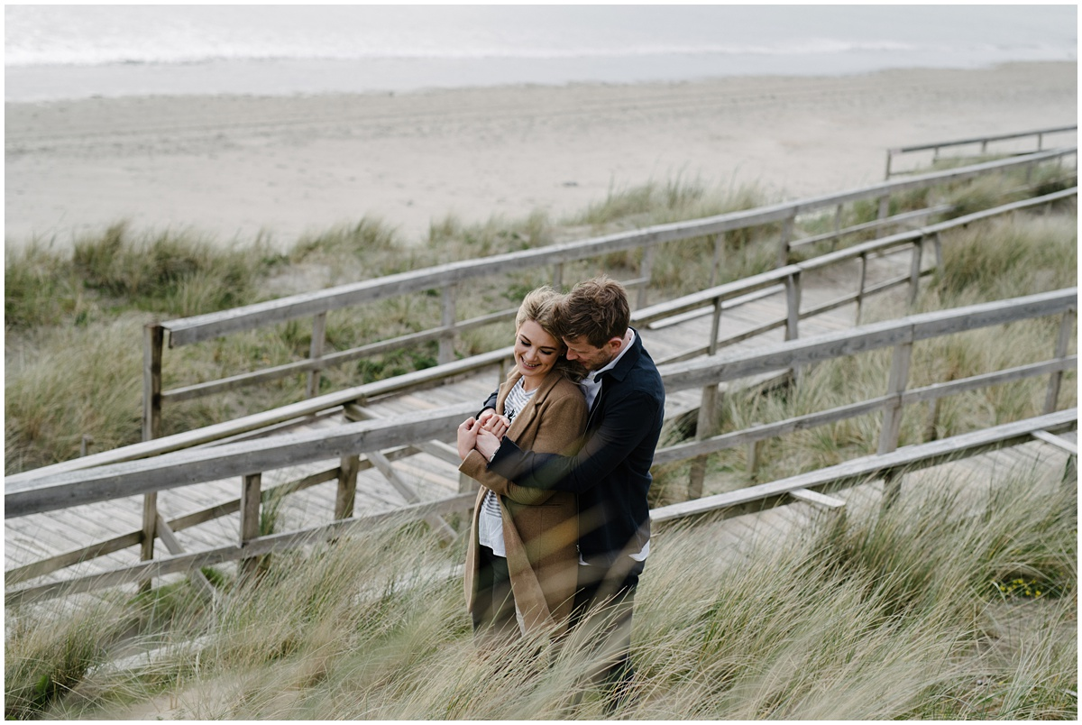 jade_donal_pre_wedding_rossnowlagh_jude_browne_photography_0013.jpg