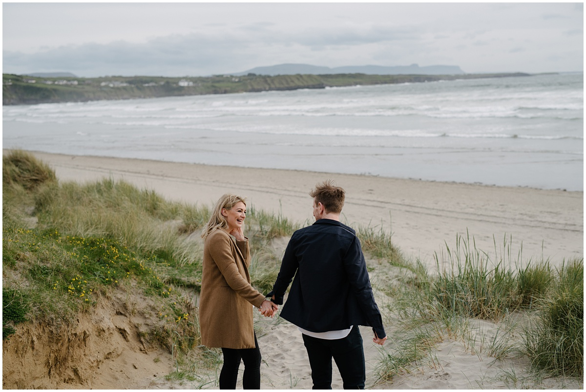 jade_donal_pre_wedding_rossnowlagh_jude_browne_photography_0015.jpg