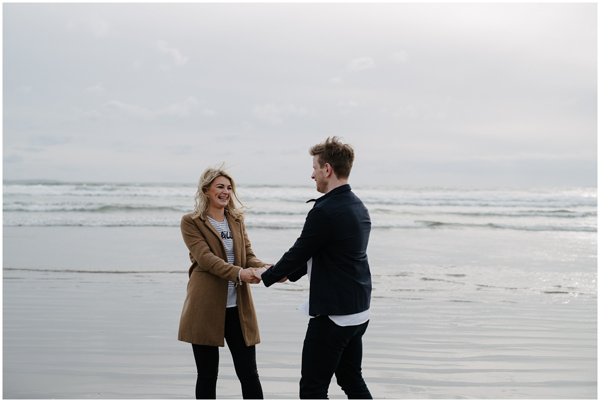 jade_donal_pre_wedding_rossnowlagh_jude_browne_photography_0021.jpg