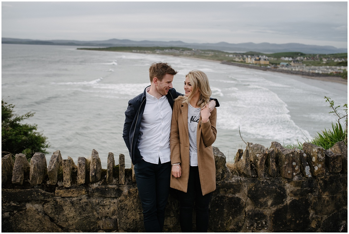 jade_donal_pre_wedding_rossnowlagh_jude_browne_photography_0031.jpg