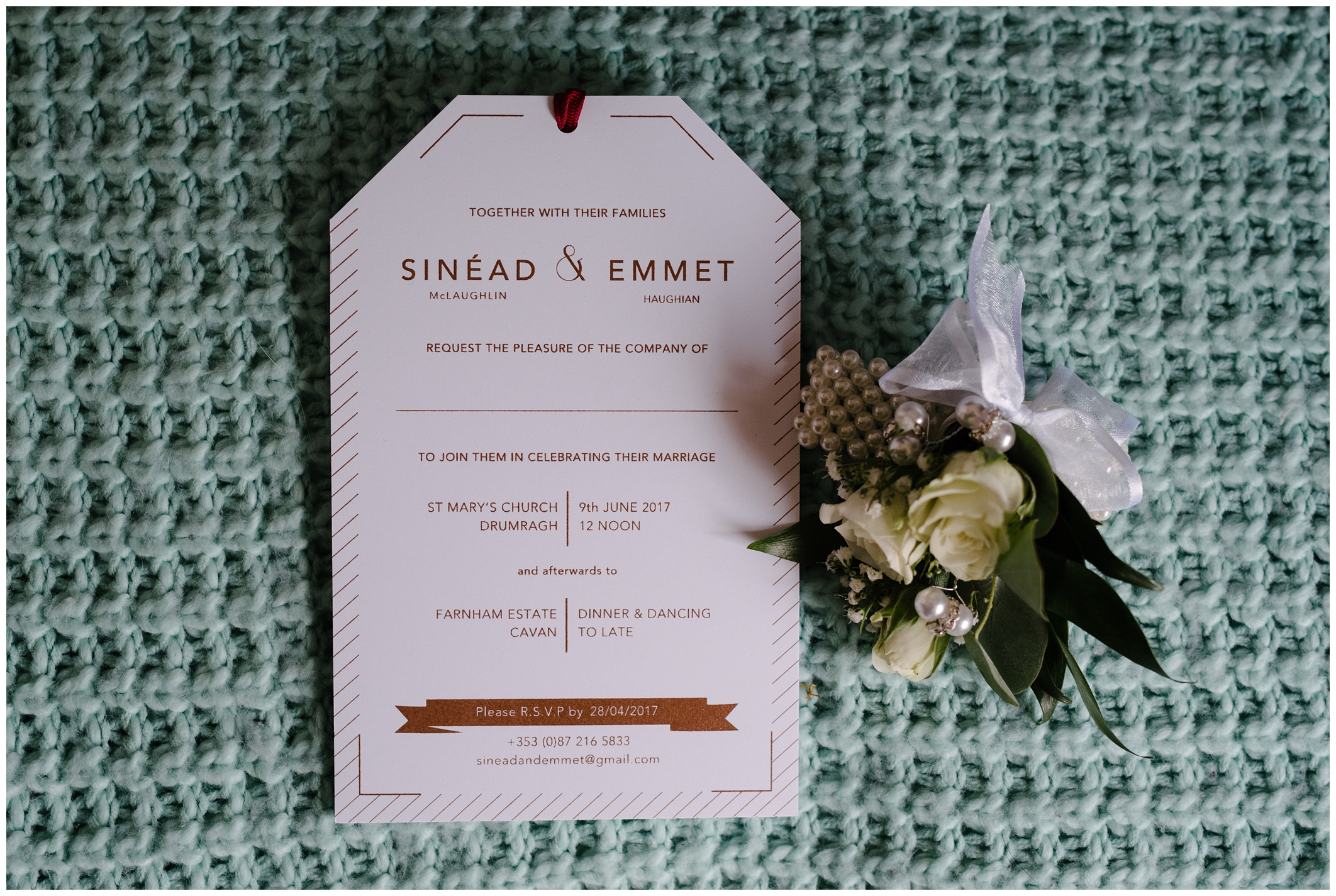 sinead_emmet_farnham_estate_wedding_jude_browne_photography_0015.jpg