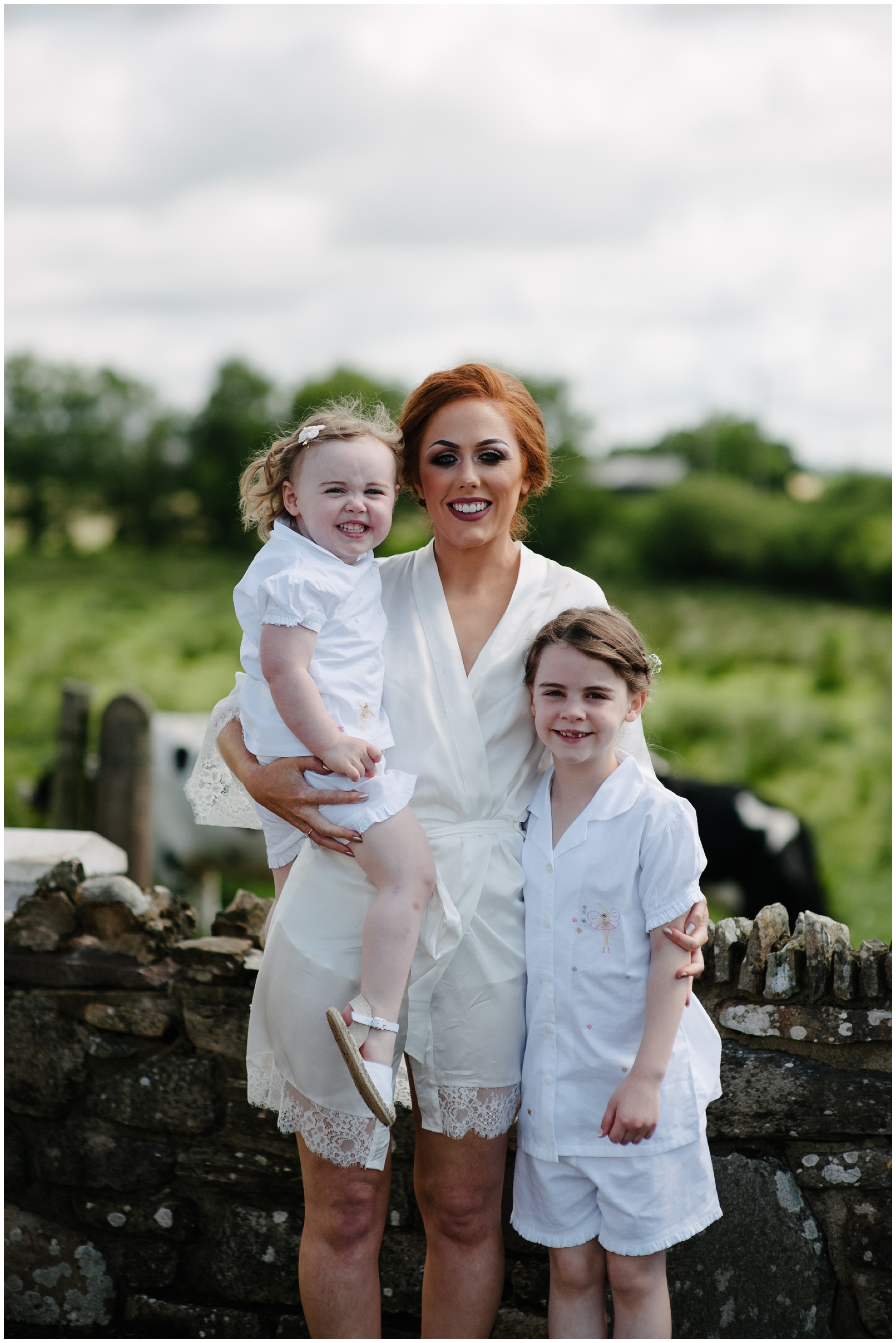 sinead_emmet_farnham_estate_wedding_jude_browne_photography_0030.jpg
