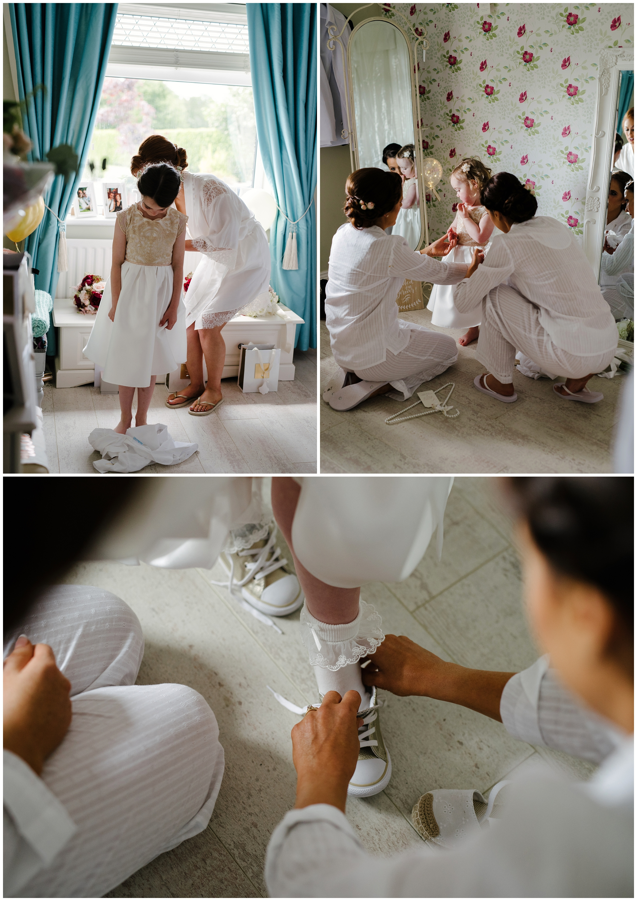 sinead_emmet_farnham_estate_wedding_jude_browne_photography_0031.jpg