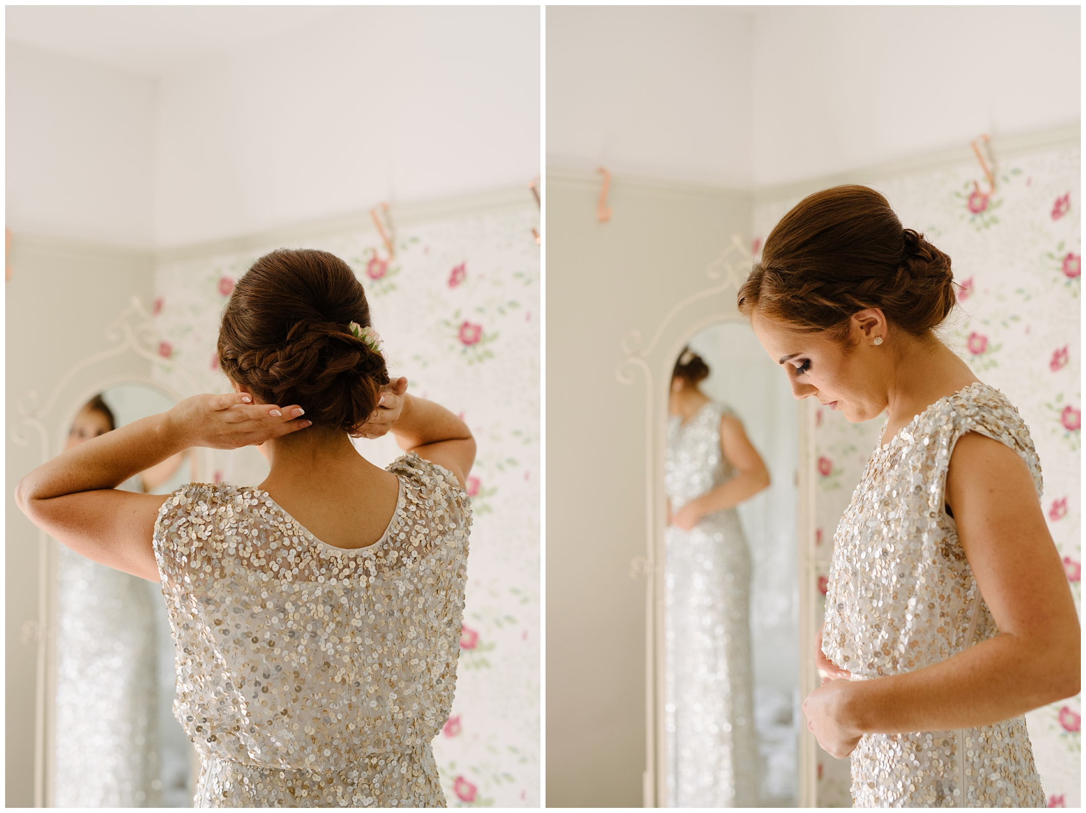 sinead_emmet_farnham_estate_wedding_jude_browne_photography_0033.jpg