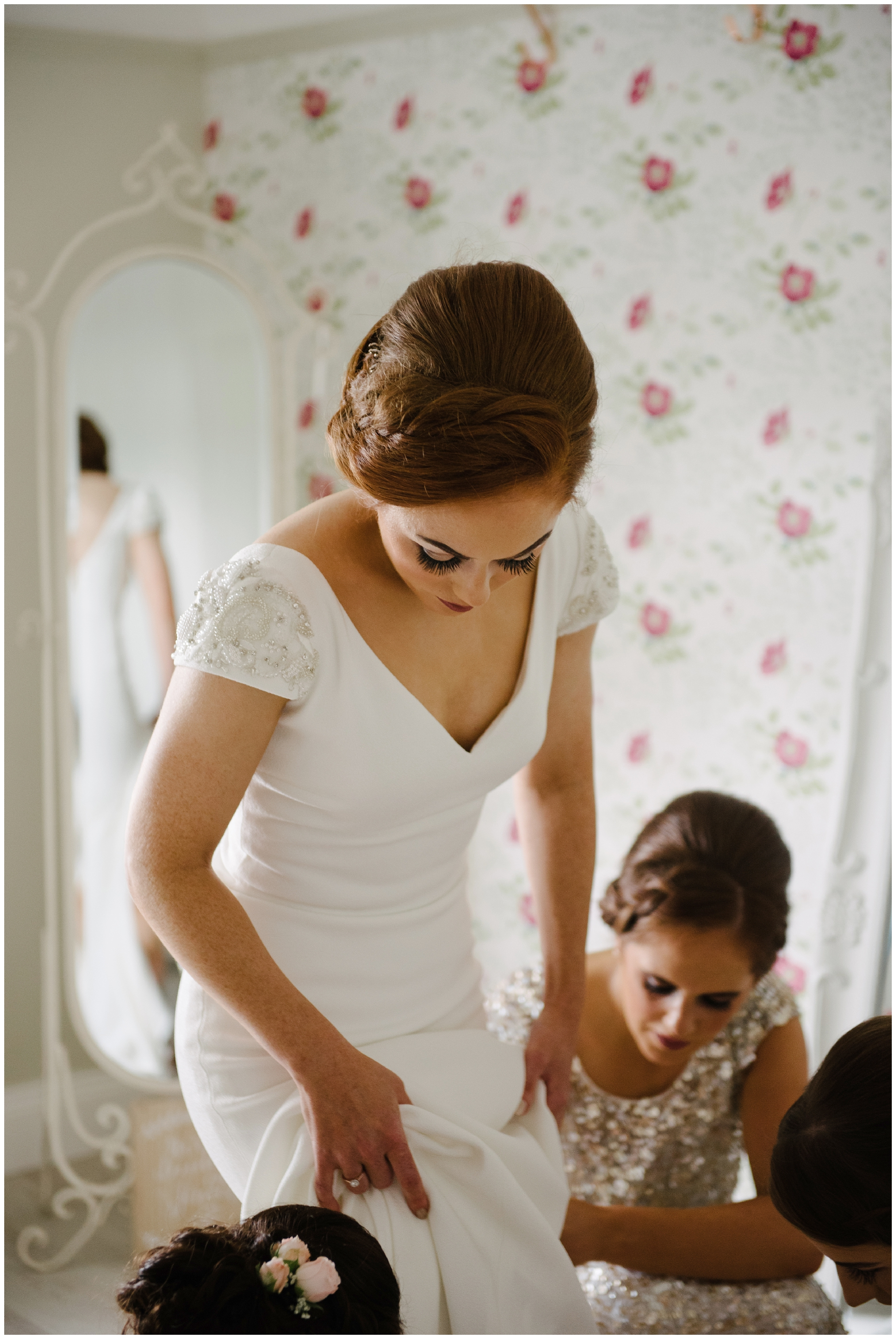sinead_emmet_farnham_estate_wedding_jude_browne_photography_0038.jpg