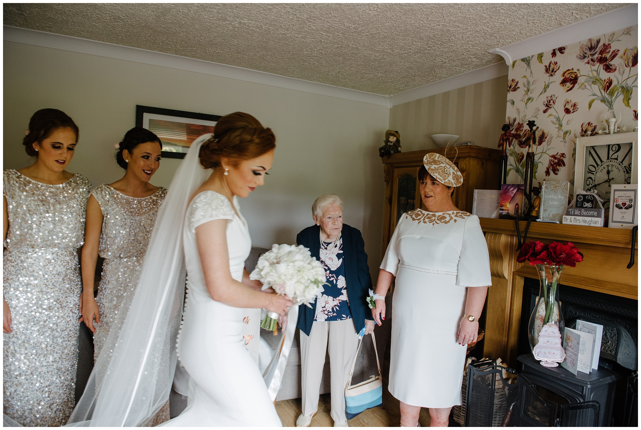 sinead_emmet_farnham_estate_wedding_jude_browne_photography_0040.jpg