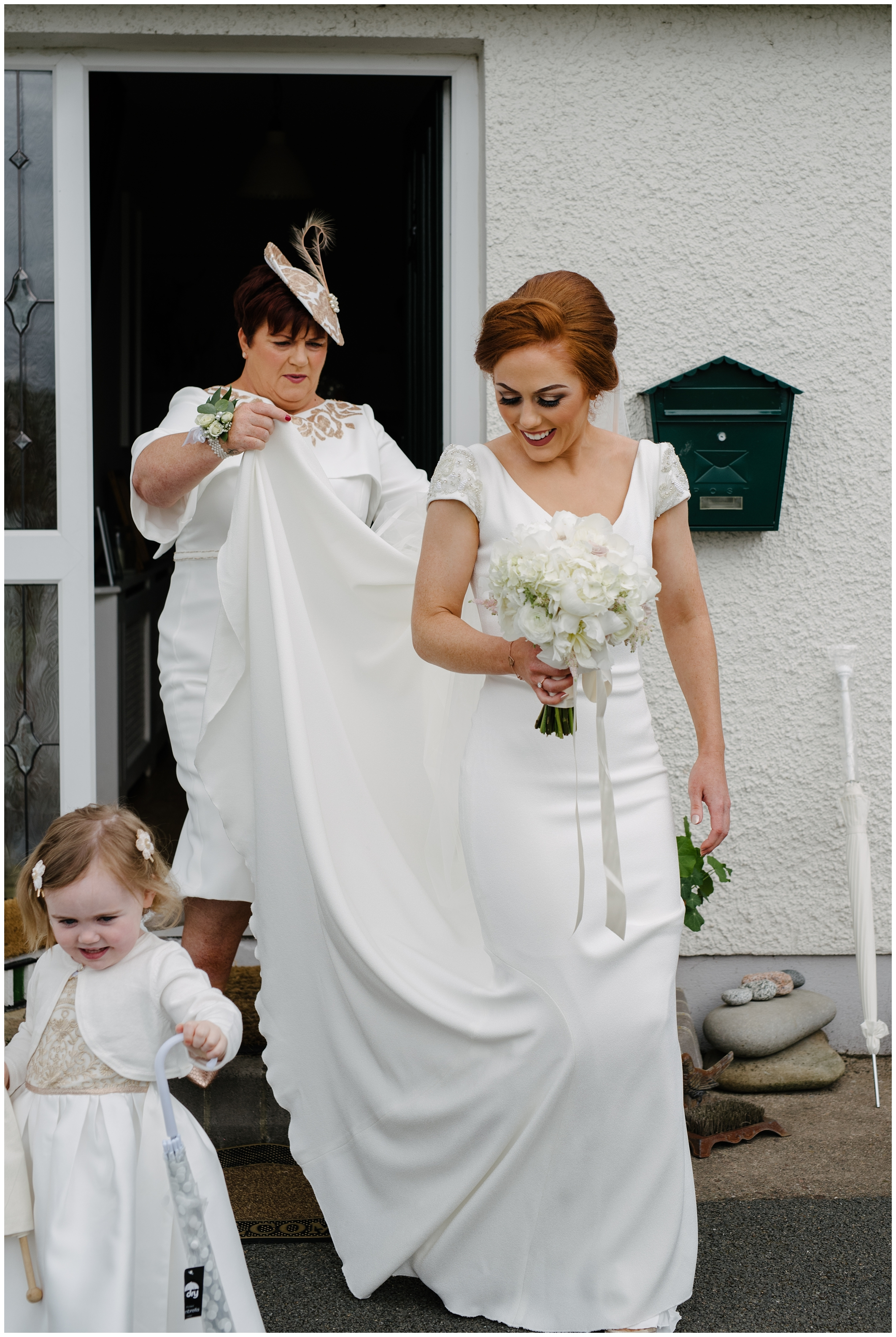 sinead_emmet_farnham_estate_wedding_jude_browne_photography_0042.jpg