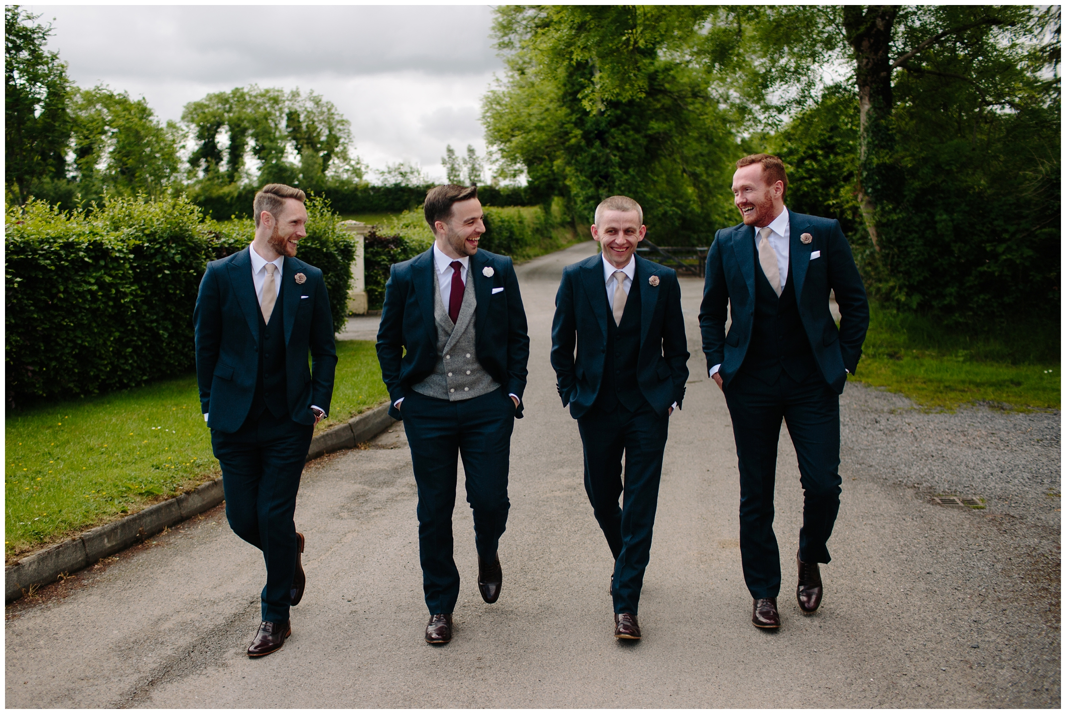 sinead_emmet_farnham_estate_wedding_jude_browne_photography_0046.jpg