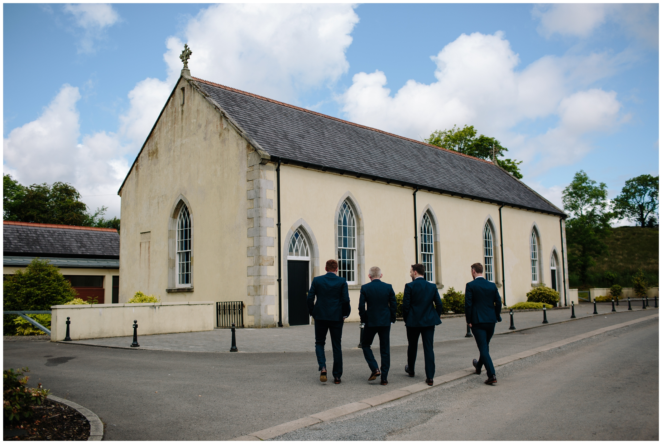 sinead_emmet_farnham_estate_wedding_jude_browne_photography_0047.jpg