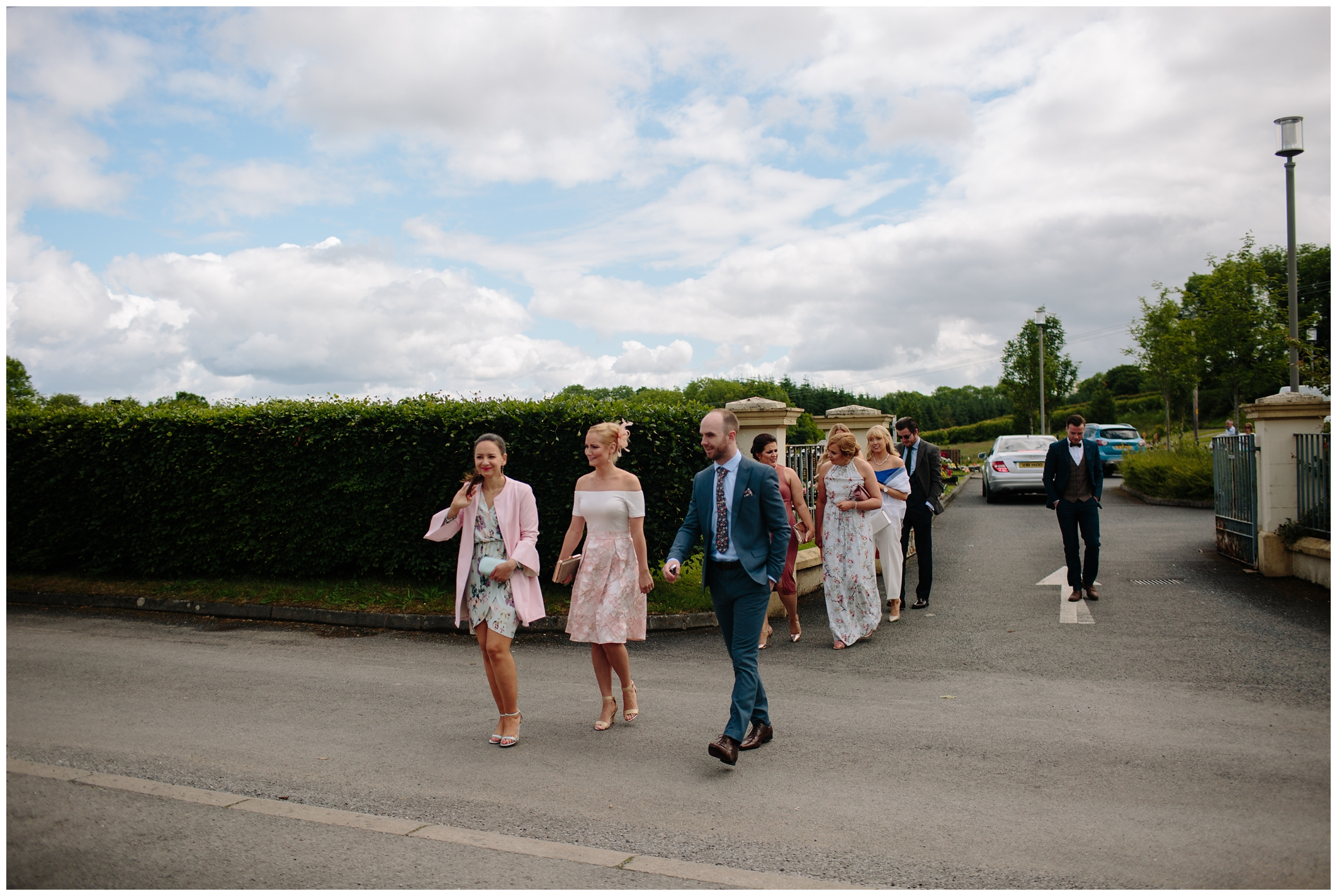 sinead_emmet_farnham_estate_wedding_jude_browne_photography_0052.jpg