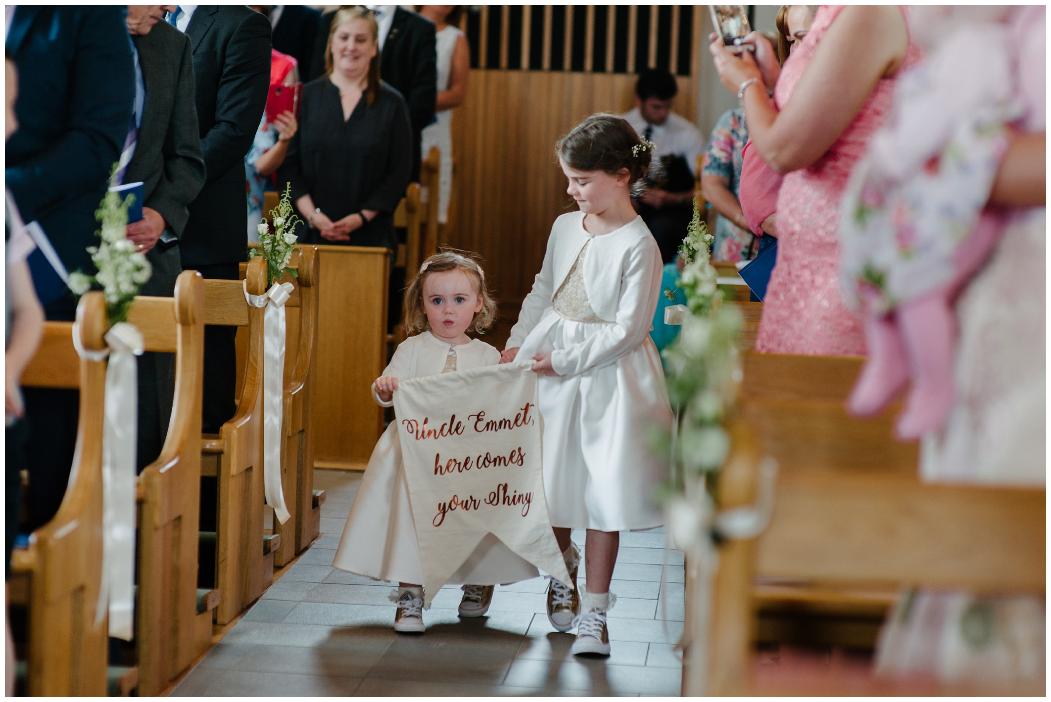 sinead_emmet_farnham_estate_wedding_jude_browne_photography_0055.jpg