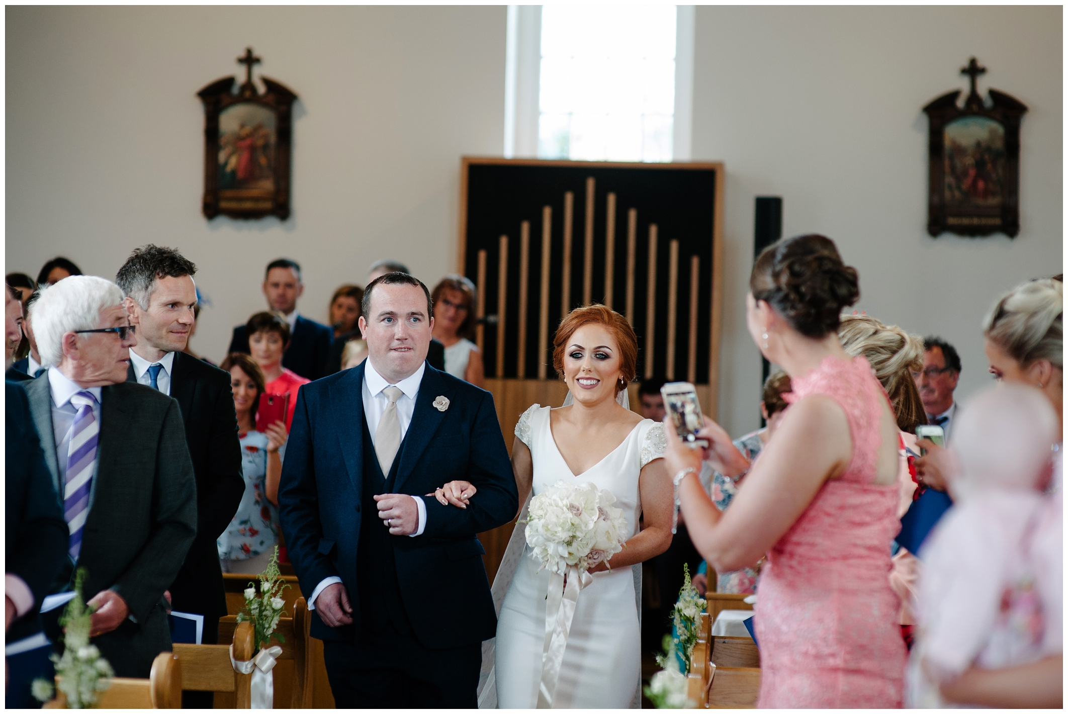 sinead_emmet_farnham_estate_wedding_jude_browne_photography_0056.jpg