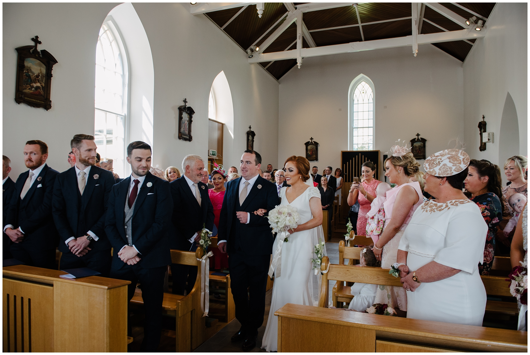 sinead_emmet_farnham_estate_wedding_jude_browne_photography_0057.jpg