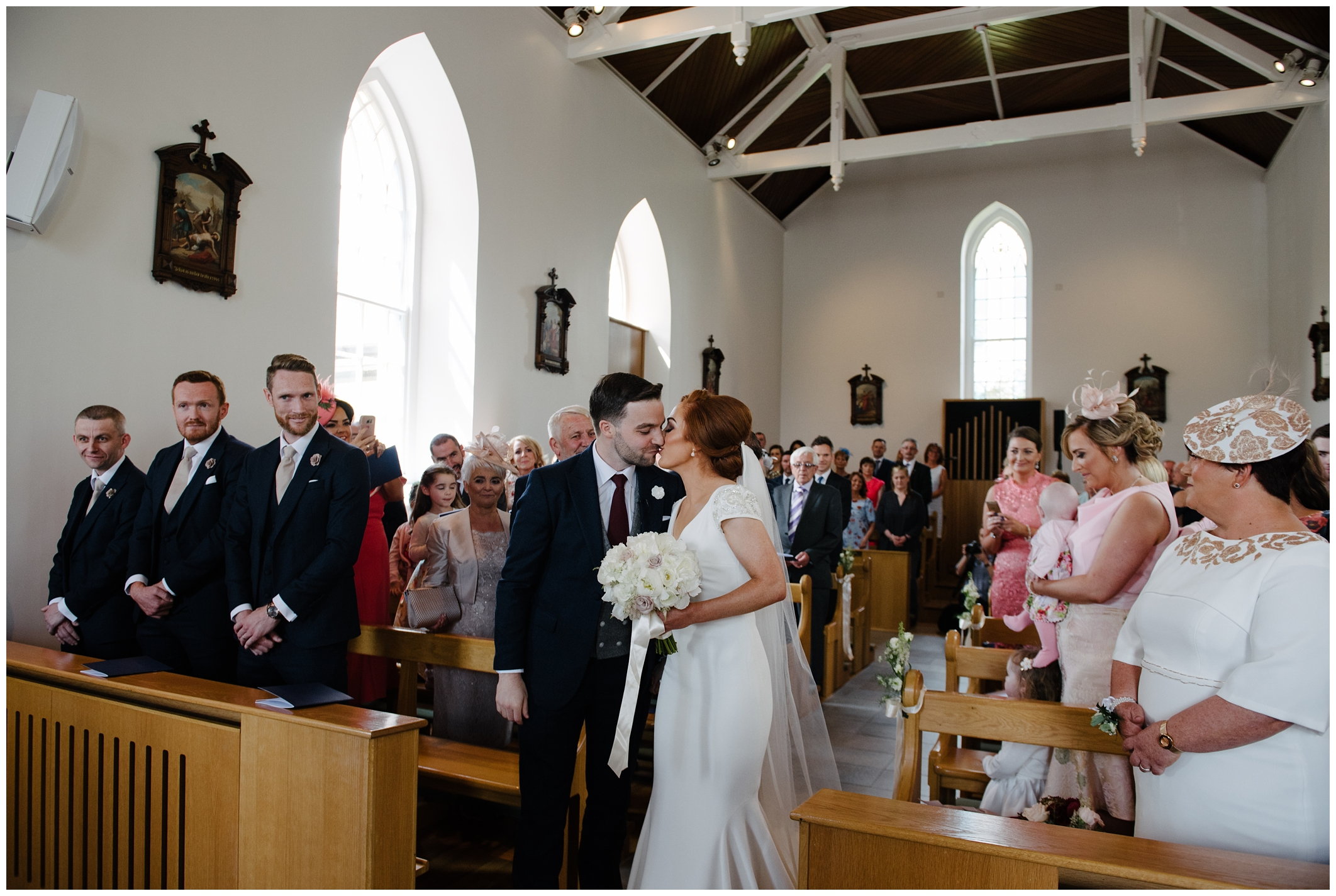 sinead_emmet_farnham_estate_wedding_jude_browne_photography_0060.jpg