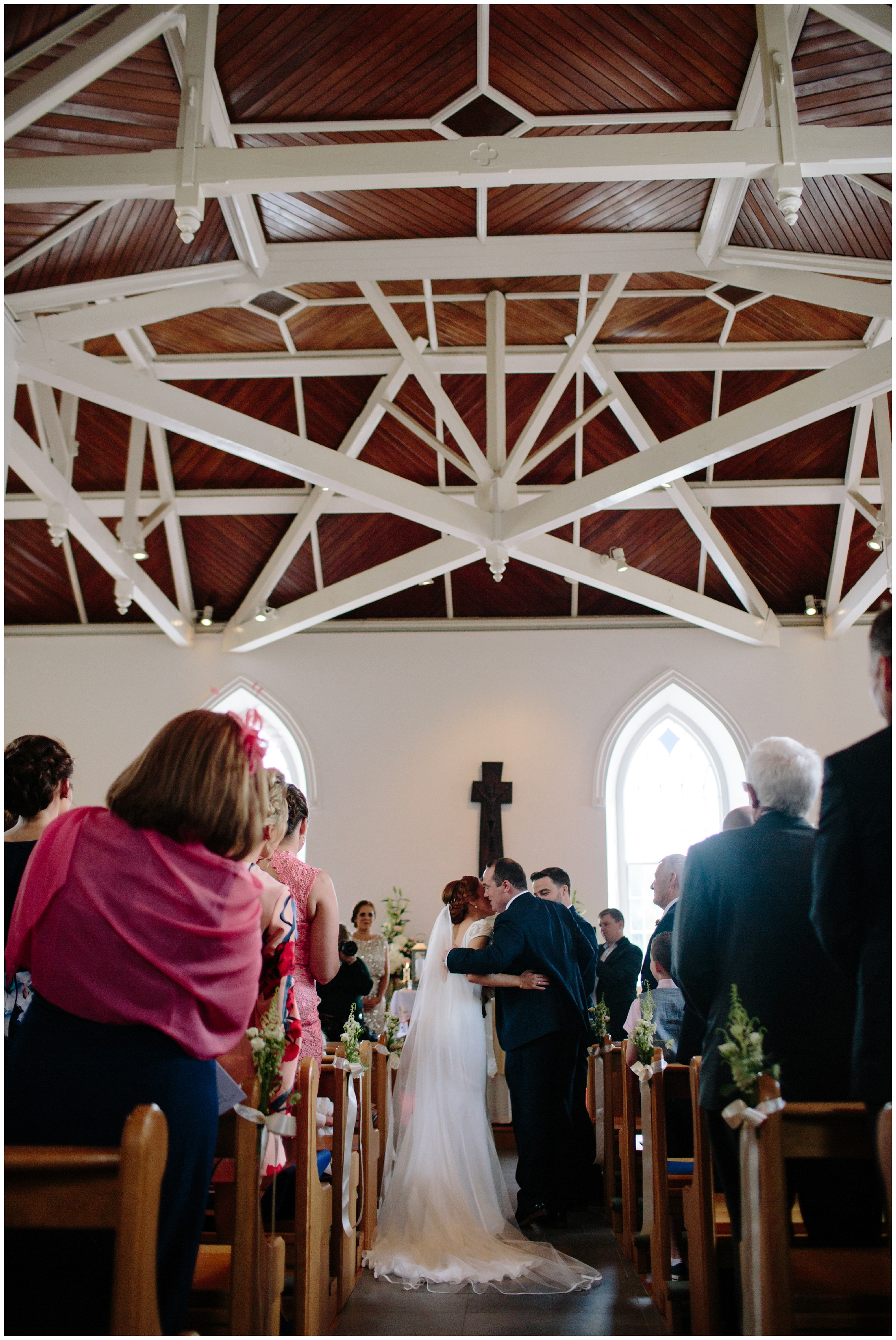 sinead_emmet_farnham_estate_wedding_jude_browne_photography_0059.jpg