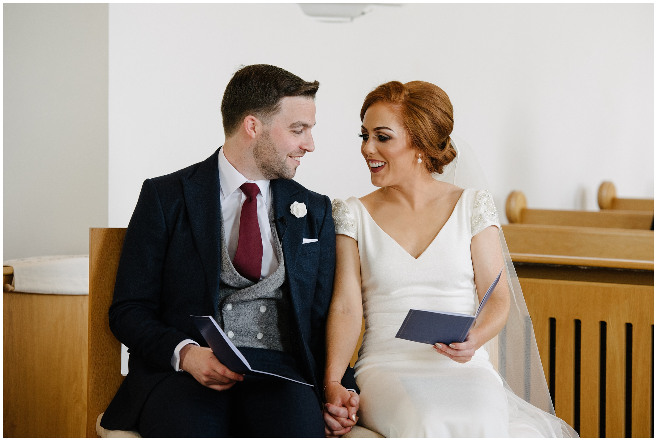 sinead_emmet_farnham_estate_wedding_jude_browne_photography_0063.jpg