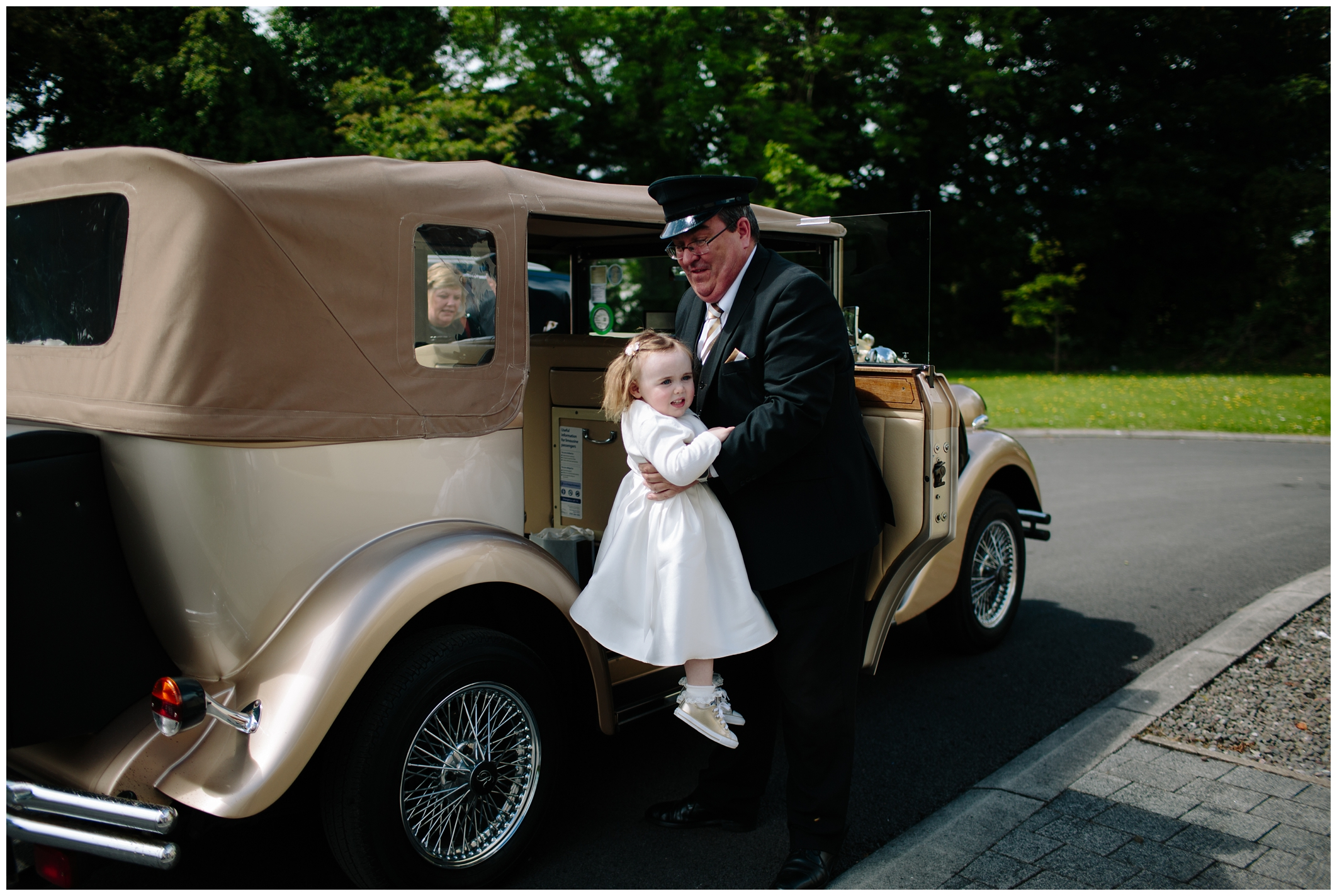 sinead_emmet_farnham_estate_wedding_jude_browne_photography_0065.jpg