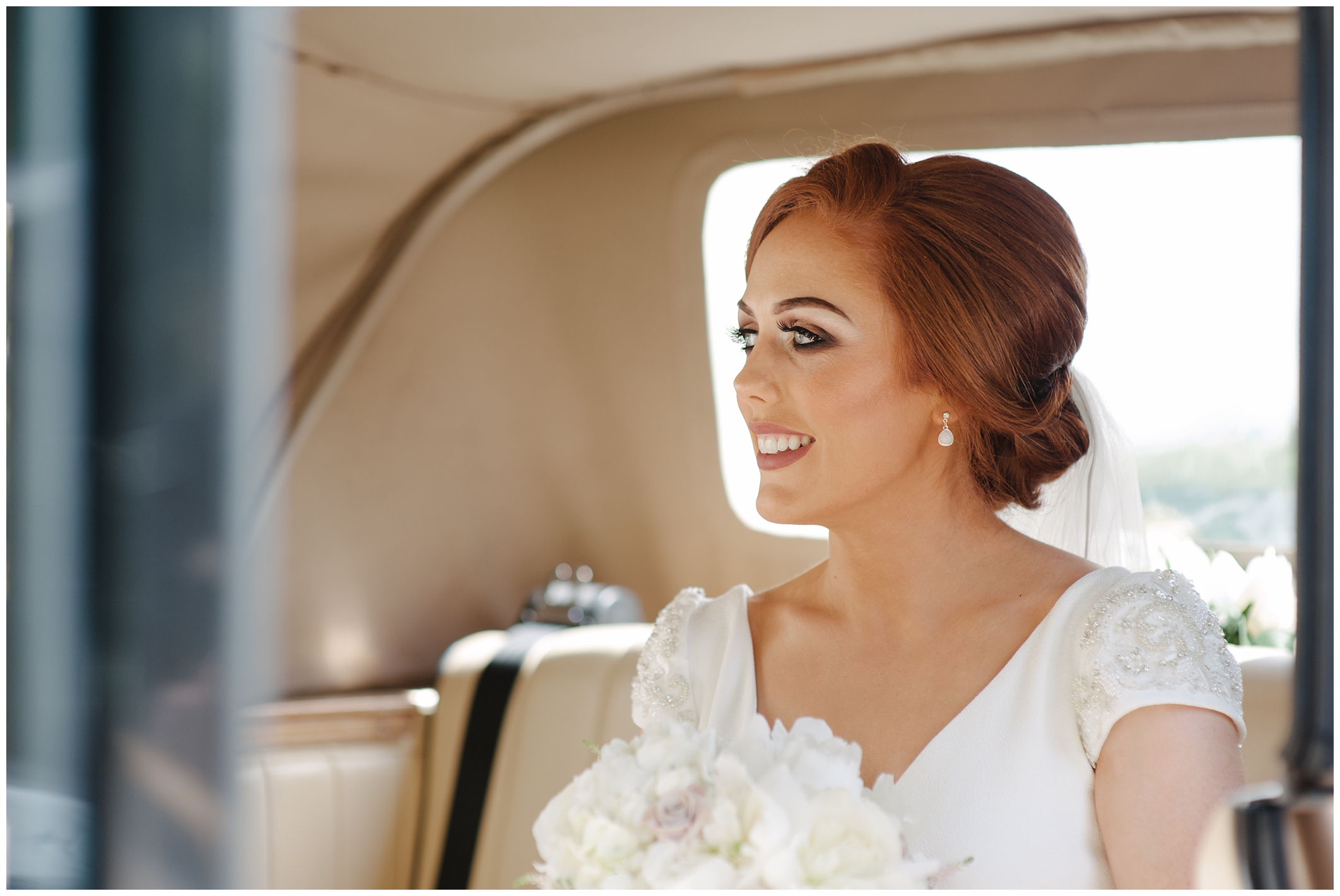 sinead_emmet_farnham_estate_wedding_jude_browne_photography_0066.jpg